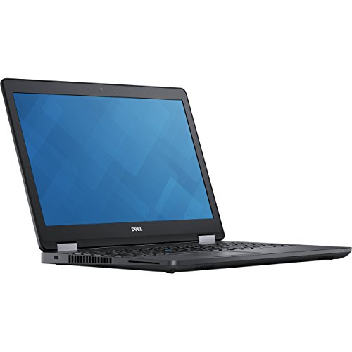 Compare Dell Precision 3000 M3510 (82143-PM3510) vs other laptops