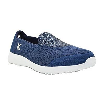 Kazarmax Women's Sneaker