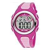 Reloj NOWLEY Digital Mujer