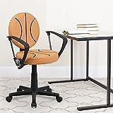 Flash Furniture Basketball...image