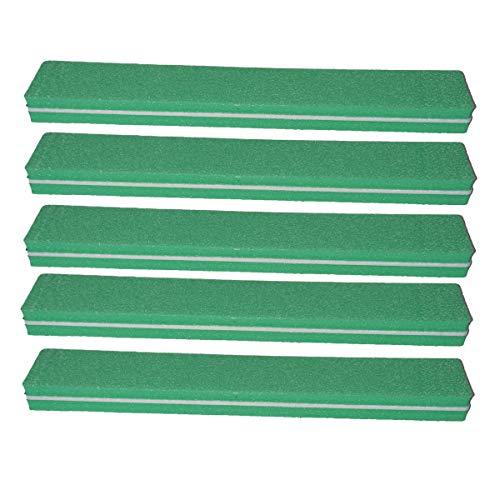 5 pieza lima lima verde ancho recto - lima lima salón