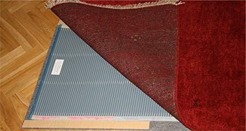 InfrarotTeppichwärmer FU 95 105 x 70 cm