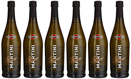 Martini Prosecco (6 x 0.75 l)
