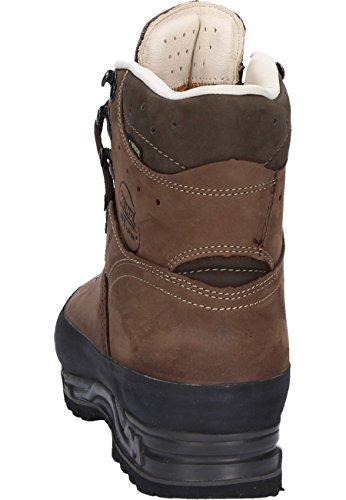 Chaussures de sport pour hommes Meindl Island MFS Active 680139-Outdoor, Homme, 44 2/3, 10 UK
