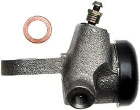 Raybestos WC10580 Professional Grade Drum Brake Wheel Cylinder