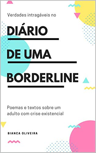 Diário de uma Borderline