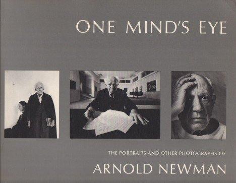 One Mind's Eye