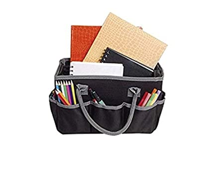 Art-Organizer-Bag