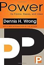 Best dennis h wrong Reviews
