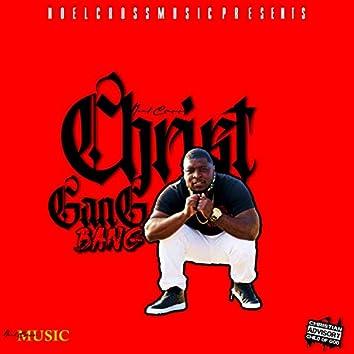 Christ Gang