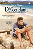The Descendants - George Clooney – Wall Poster Print –