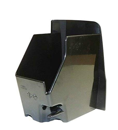 Coffee Dump Box For Philips SAECO HD8642 HD8643 HD8644 HD8645 HD8646 HD8648 HD8649 HD8650 HD8651 HD8652 HD8653 HD8654 HD8743 HD8745 HD8747 RI9742 RI9743 RI9745 RI9746 RI9747 SUP033R 421941210392