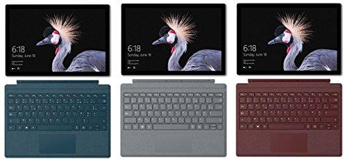 Microsoft Surface Pro - 4