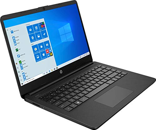 Compare HP -8-256 (HP-8-256) vs other laptops
