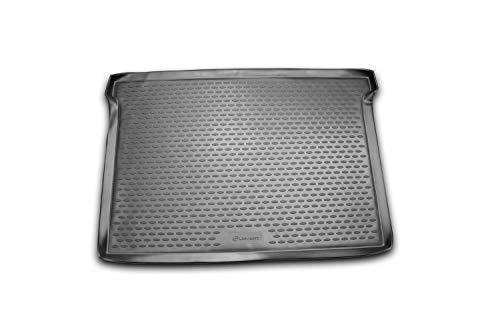 Element Protector de Maletero a Medida TPE Peugeot Partner Tepee Comfort, 2008->, Minivan