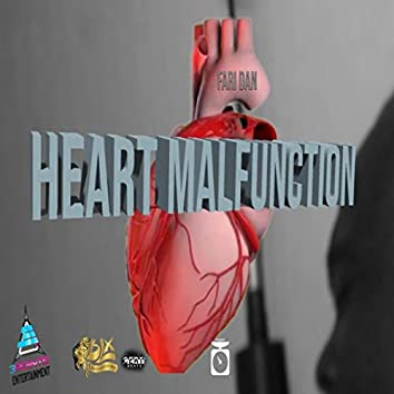 Heart Malfunction