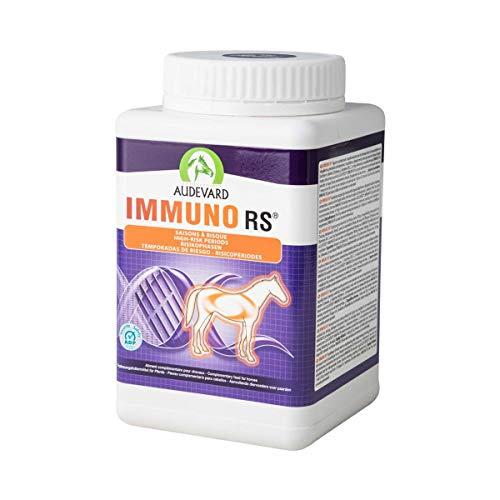 AUDEVARD 907-9369 Immuno Rs 1 kg Audevard