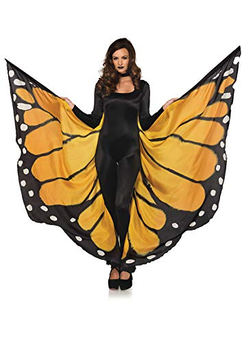 Top butterfly cape costume for 2020