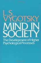 Best mind in society Reviews