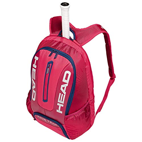 Head Tour Team Backpack Bolsa de Tenis, Adultos Unisex, Otro