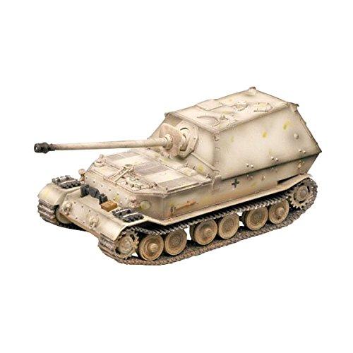 Easy Model 36224 Fertigmodell Ferdinand 653rd Panzerj. Abt. 'East. Fro.' '43