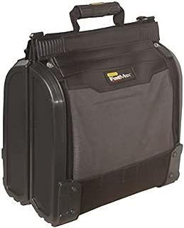 Best stanley fatmax tool box home depot Reviews