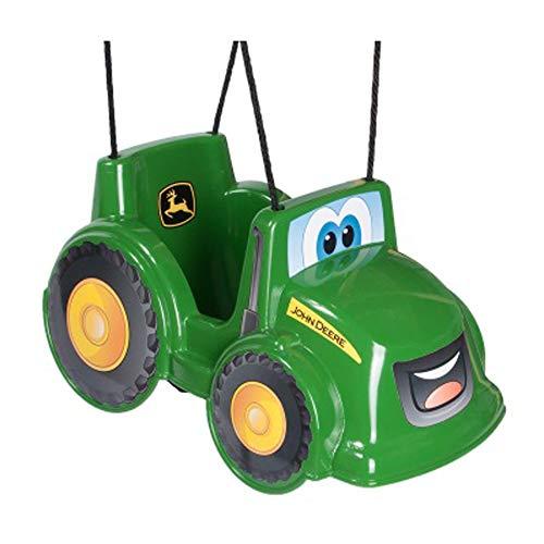 John Deere - Johnny Tractor Toddler Swing