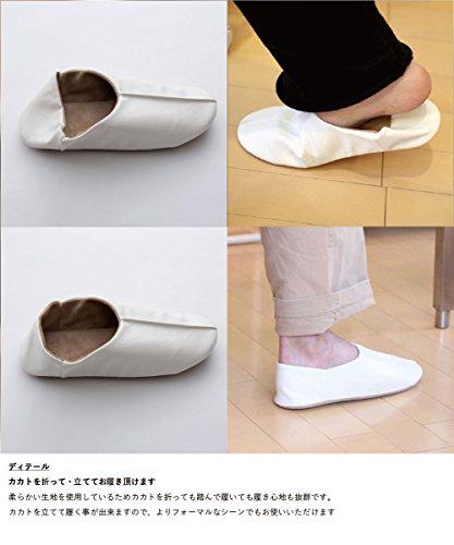 sarasadesign『Maestroroomshoes』