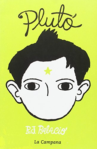 Wonder. Plutó (edició en català): (inclou llibreta Wonder) (Narrativa Catalana)