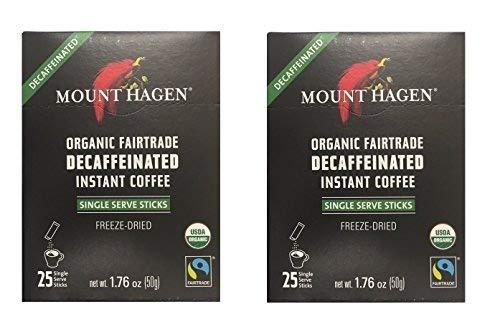instant decaf single serve - 4