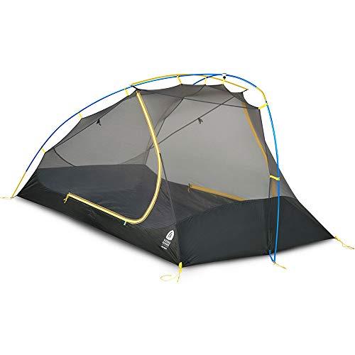 Sierra Designs Sweet Suite 2 & 3 Person Three Season Tent (2 Person)