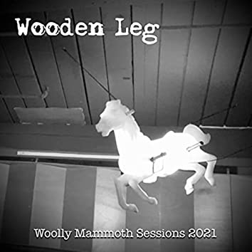 Woolly Mammoth Sessions 2021