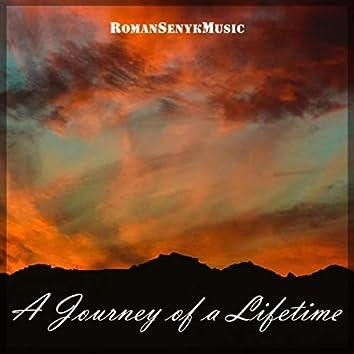 A Journey of a Lifetime