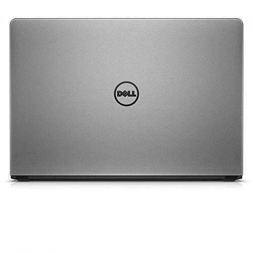 "Dell Inspiron 5000 Series 15.6"" FHD Touchscreen Laptop (i7-6500U, 8GB RAM, 1TB HDD, Windows 10) (Renewed)"