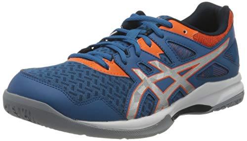 scarpe pallavolo uomo ASICS Gel-Task