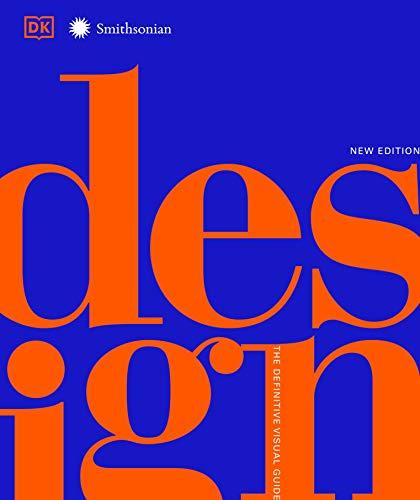 Design, Second Edition: The Definit…