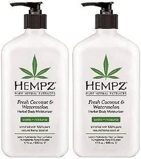 Best hempz lotion ulta Reviews