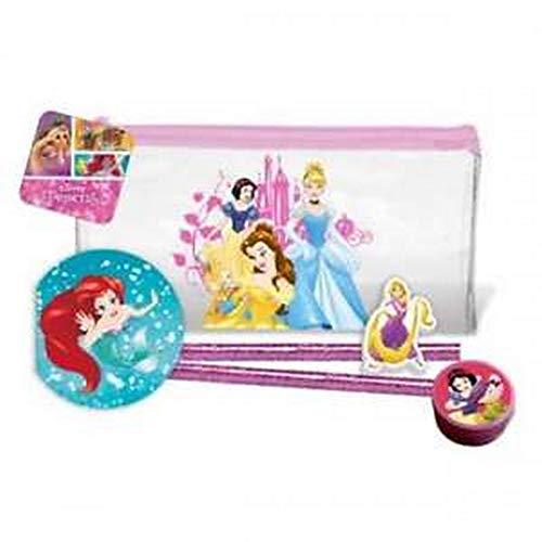 Papeleria Disney Marca Disney