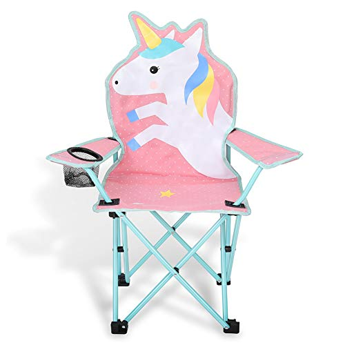 Best kids folding beach chair