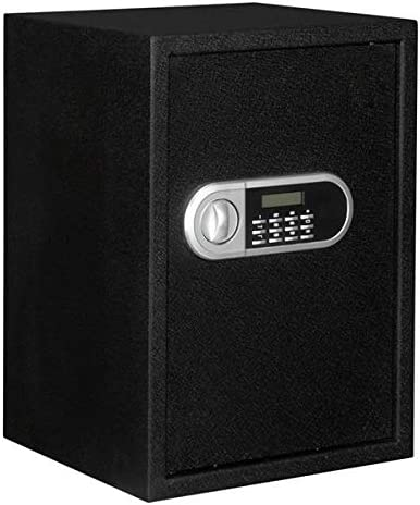 Safe Max 62% OFF Direct store Box and Lock 1.8L Security Saf Digital Electronic