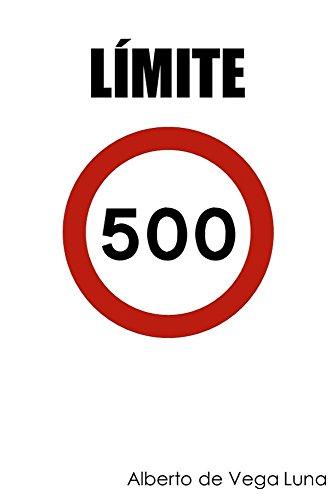 Límite 500