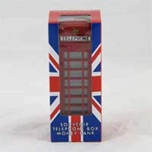 KA 53634-000 London Souvenir Spardose