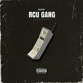 RCU GANG