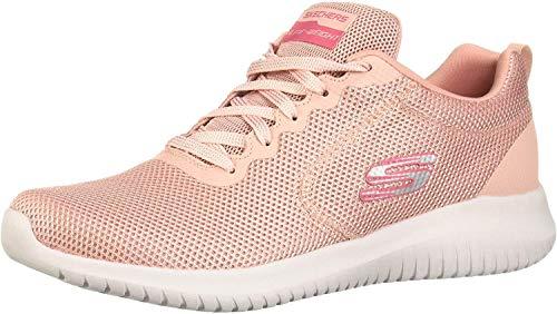 Zapatos Dama marca Skechers