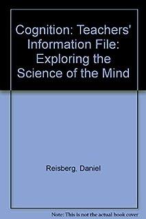 Teachers' Information File