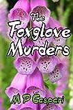 The Foxglove Murders