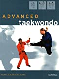 Advanced Taekwondo (English Edition)