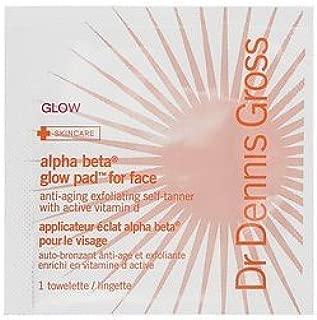 Dr. Dennis Gross Skincare Alpha Beta Glow Pads - SAMPLE1 PAD