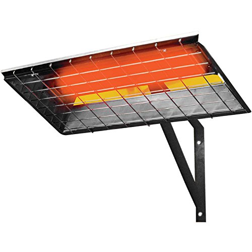 Heatstar Enerco Best Propane Garage Heater
