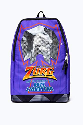 HYPE Disney ZURG Box Backpack
